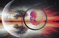 Astrologii anunță: Lună Plină 19 Februarie 2019 –  4 Zodii vor resimți puternic influențele acesteia