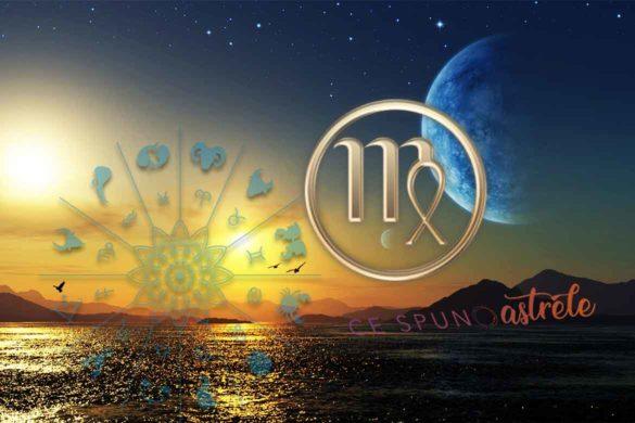 luna plina fecioara febriarie horoscop 585x390 - Horoscop - Lună Plină în semnul Fecioară - Zodiile vor face pași importanți spre împlinire