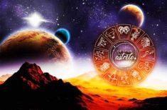 Astrologii anunță:  Zodii influențate puternic de Tranzitul Retrograd al lui Mercur din Martie 2019