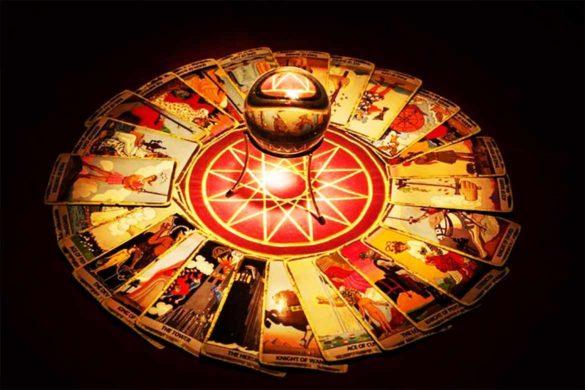 predictii saptamanale 1117 februarie zodii horoscop 585x390 - Predicții Săptămânale 11-17 Februarie 2019 pentru toate zodiile - Mai multă atenție ne poate scuti de probleme și disconfort în legăturile nostre