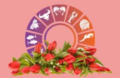 Previziuni astrologice pentru săptămâna viitoare – Voință, vitalitate și rezistență!