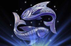 Sezonul Zodie Pești – O perioadă plină de magie, farmec, bunătate și inspirație