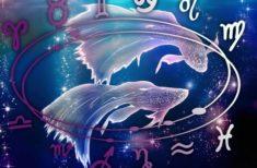 Sezonul Zodiei Pești – Intre vis și realitate – Sfatul astrologilor pentru fiecare Zodie