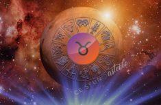 Astrologie: Marte traversează acum Zodia Taur- două energii diametral opuse- Cum sunt afectate Zodiile