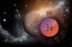 Astrologie: Mercur în Pești – Dorințe Profunde, Empatie și Vești Bune – Iată cum influențează acest tranzit fiecare zodie