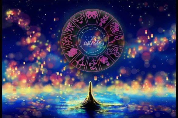 zodii energie negativa 585x390 - Zodiile care emana energie negativă stricându-ne imediat dispoziția