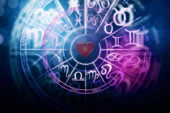 zodii fidele 585x390 - Cele mai fidele semne zodiacale - se vor dedica în totalitate partenerului lor
