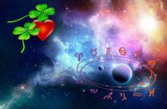 Anunțul astrologilor: 18-24 Februarie 2019-  3 Zodii vor fi norocoasele acestei săptămâni!