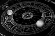 Anunțul Astrologilor : ÎNCEPÂND CU ANUL 2019 , ZODIILE VOR AVEA PARTE DE SCHIMBĂRI MAJORE