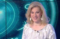 Horoscopul Săptămânii 23-31 Martie cu Astrologul Camelia Pătrașcanu