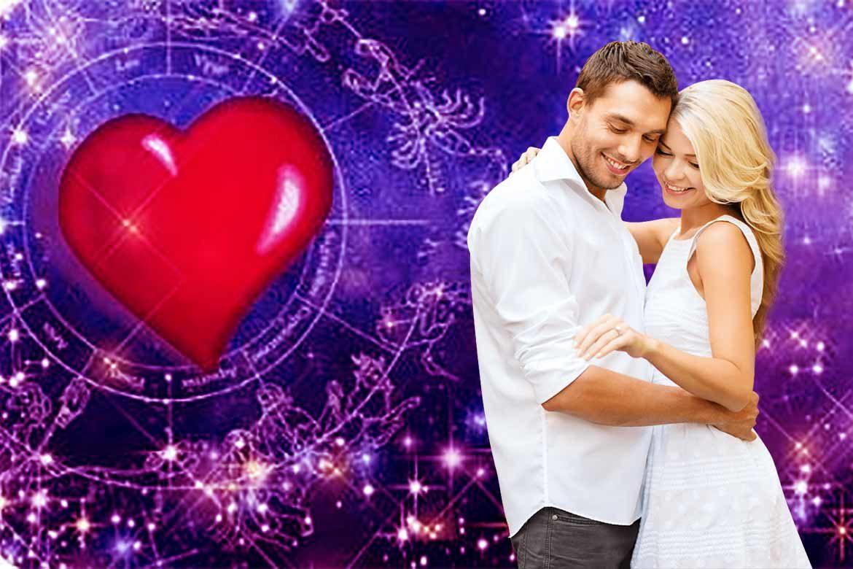 Praga Dating Site Cauta i imbracaminte pentru femei pe Bonprix