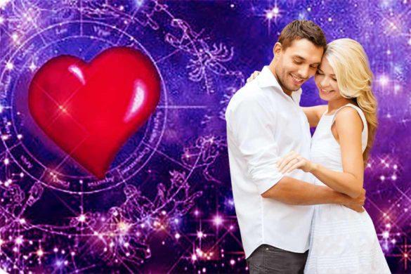 comportament viata relatii dragoste zodii 585x390 - Comportamentul Zodiilor în relațiile de dragoste - Ce oferă și ce așteptări au de la partener