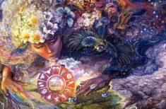 Zodiac – Echinocțiul de Primăvară – Cum sunt influențate Zodiile în această perioadă