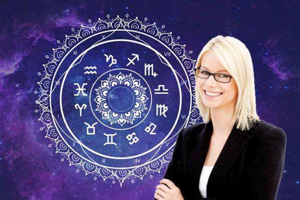 horoscop aprilie zodii 585x390 - Horoscop Aprilie - Să fim mai generoși pentru a a trage binele și abundența în viețile noastre!