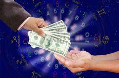 Horoscopul Banilor 25-31 Martie 2019 – Racii vor primi bonusuri financiare iar Fecioarele vor cheltui în exces