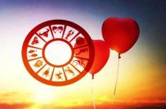 Horoscopul Iubirii pentru Luna Aprilie – Gemenii au șansa să se căsătorească