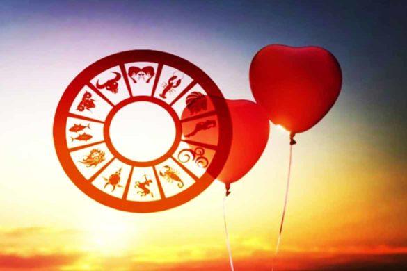 horoscop dragoste aprilie 585x390 - Horoscopul Iubirii pentru Luna Aprilie - Gemenii au șansa să se căsătorească