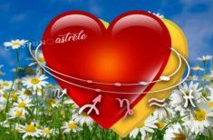 Horoscop Dragoste Săptămâna 4-10 Martie 2019- Vibrații neobișnuite și dorințe de schimbare în relațiile de iubire