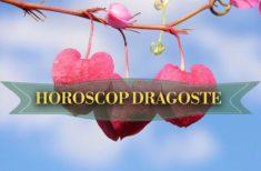 Horoscop Dragoste Săptămâna 18-24 Martie 2019 – Oportunități pe care nu le putem pierde!