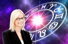 Toate bune să se adune! Horoscop Duminică pentru toate Zodiile