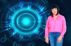 Horoscopul de azi cu Neti Sandu- E bine să pășim într-o nouă relație