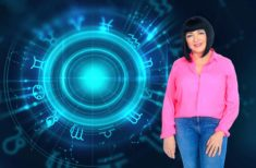 Horoscopul de azi, cu Neti Sandu- Intuiția noastră este astăzi la cote maxime