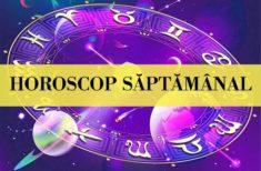 Horoscop General pentru Săptămâna 17-23 Martie 2019 – Nu dezvălui nimănui planurile tale!