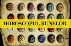 Horoscopul Runelor pentru Luna Martie – Vești bune și câștiguri financiare