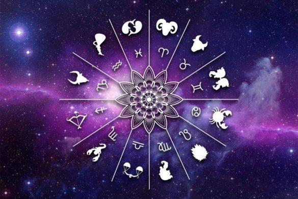 lectii de viata 585x390 - Ce lecții de viață ai de învățat până la finalul anului, în funcție de semnul tău zodiacal!