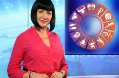Neti Sandu- Horoscopul de azi – O zi cu multe ceasuri bune!