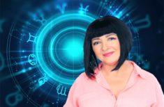 Horoscopul de azi cu Neti Sandu- O schimbare radicală va da peste cap viața unei zodii