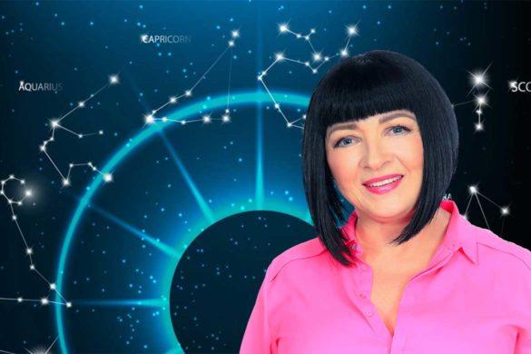 neti sandu martie 5 585x390 - Horoscopul de azi, cu Neti Sandu - O zi cu energie și cu multe surprize!