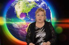 Previziuni astrologice pentru săptămâna viitoare – Va fi un moment bun pentru un nou start