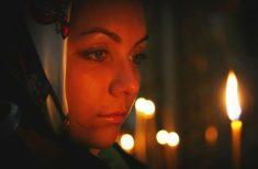 Ritualul creștin al celor 9 Joi – pentru împlinirea celor mai puternice dorințe