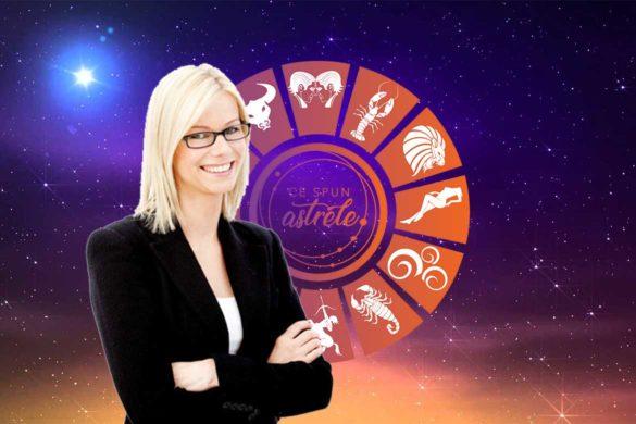 sfaturile astrologilor 1 585x390 - Sfatul Astrologilor 8 Martie 2019 - Vei avea inspirație și-ți va merge bine!