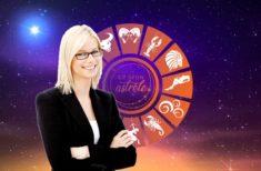 Sfatul Astrologilor pentru Astăzi 5 Martie 2019 – Îți va merge din plin!