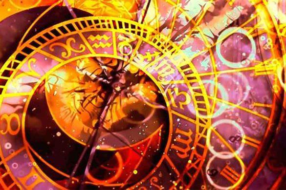 sfaturile astrologilor zodii 585x390 - Sfaturile astrologilor pentru o viață împlinită - Inspiră-te!