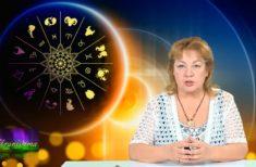 Horoscop Urania 10 – 16 Martie 2019 – Evenimente surprinzătoare și câștiguri semnificative