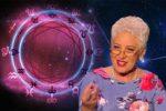viata femeie 150x100 - Horoscop Săptămânal 18-24 Ianuarie 2021 - Apar schimbări neașteptate!