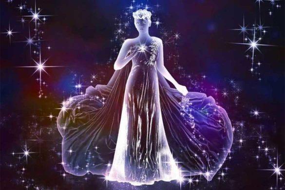 zodia feciora loiala 585x390 - Iubim ZODIA FECIOARA -  Minunată, loială și dedicată!