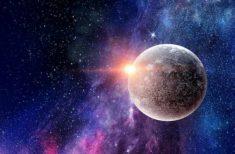Anunțul astrologilor: Pluto retrograd pentru 6 luni – Lumini si Umbre