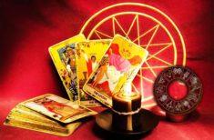 Astrologie și Tarot  pentru Luna Aprilie – Horoscopul detaliat pentru fiecare ZODIE