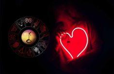 Eveniment astral rar: Venus conjunct cu Chiron – Inimile se vindeca si reapare fiorul iubirii