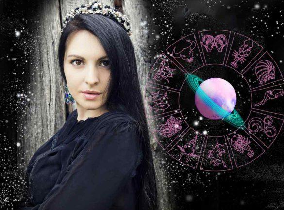 femei speciale 585x434 - Trăsăturile speciale ale fiecărei femei, în funcție de zodia sa