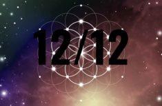 Semnificația specială a frecvenței 1212 – Mesajele îngerilor sunt pozitive