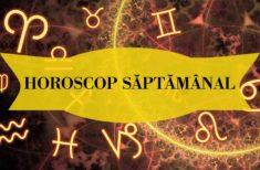 Horoscop General Săptămâna 8-14 Aprilie 2019 – Să ne ascultăm mai mult intuiția!