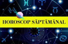 Horoscop Săptămânal 28 Aprilie-4 Mai 2019 – Saturn  Retrograd ne pune față în față cu evenimente, oameni și iubiri din trecut