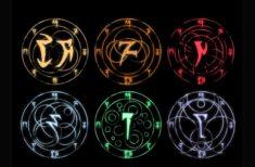 Horoscopul Runelor pentru a treia decada a lunii Aprilie – Schimbări majore pentru una dintre zodii!