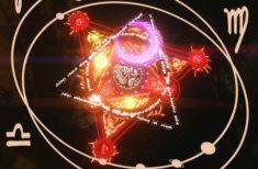 Horoscopul Runelor pentru Luna Mai – Încercări, dorințe dar și împliniri