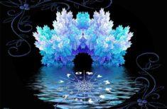 Influente astrologice generale pentru 22 – 28 aprilie- Evenimente și situații neprevăzute